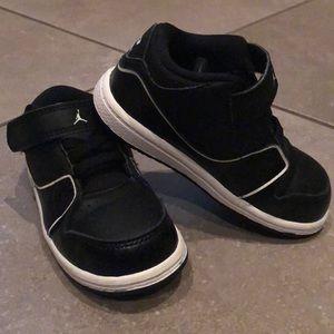 EUC Nike Air Jordan toddler boy